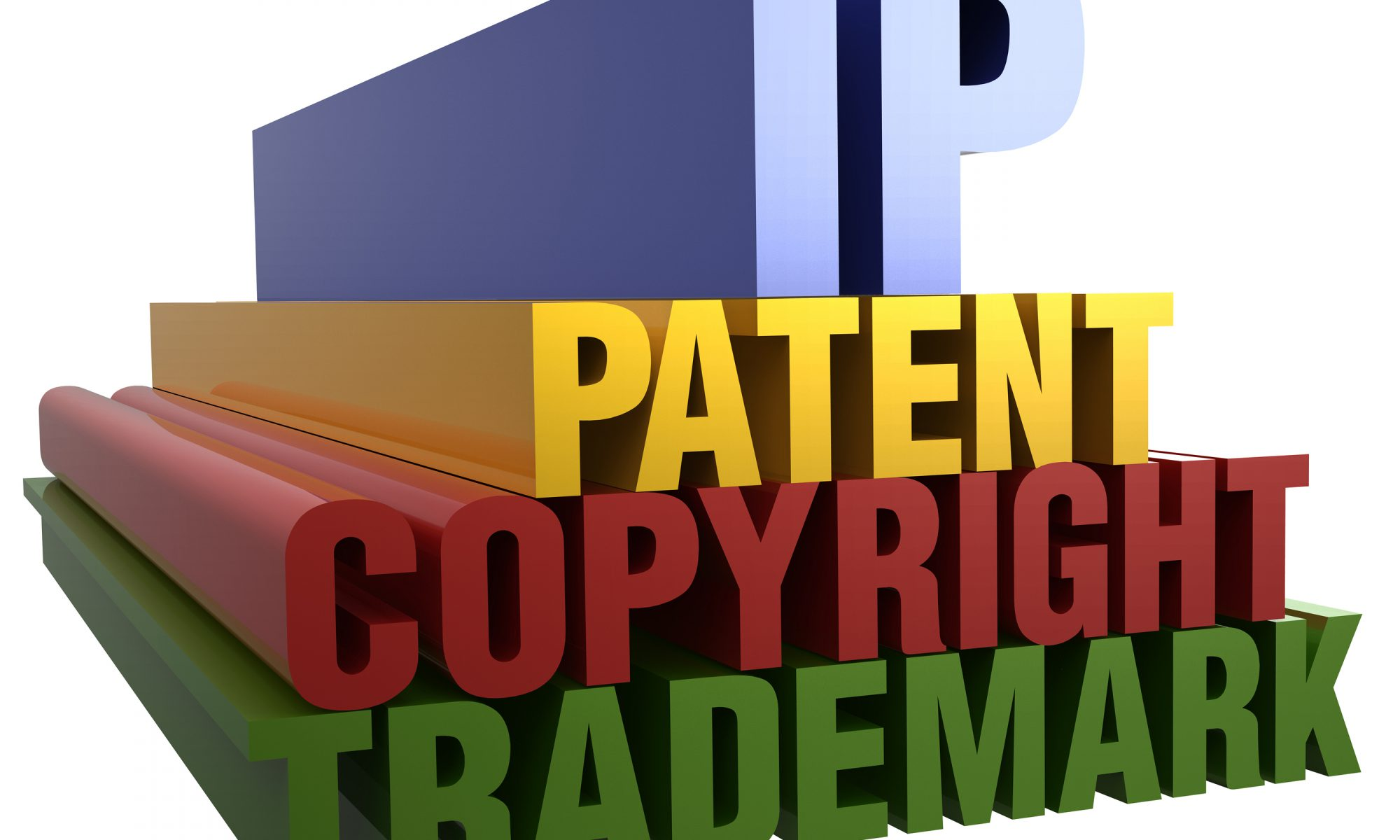copyright trademarks patents and violations Home essays copyrights and patents copyrights and patents trademarks , patents, and violations including piracy essaycopyright, trademarks , patents, and.